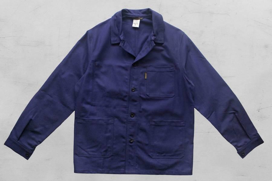 Le Laboureur -work jacket Le Laboureur,法國工作外套,工作外套,工作夾克