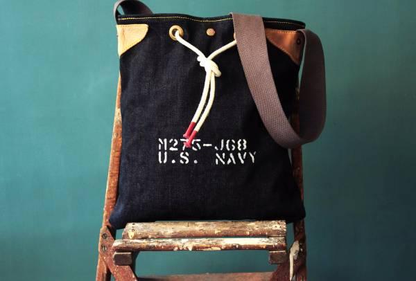 The W & Anchor Bros. Military Navy bag Faith,Faith co,leather goods, made in Taiwan,植鞣皮革,台南,台南逛街,台南男裝,選物店,老派,mr old