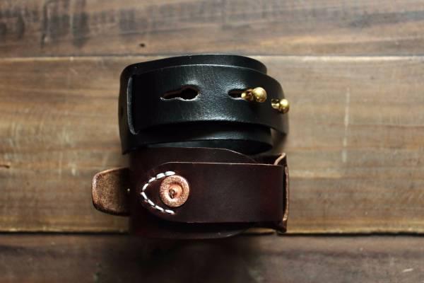 S.F.K. bracelet type2