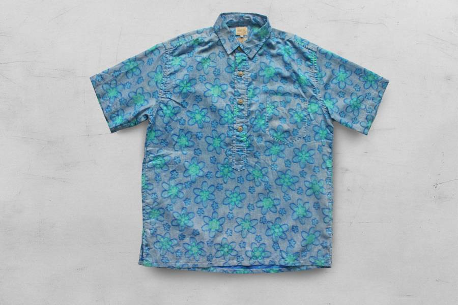 Runabout- Vacation Shirt Runabout,Runabout goods