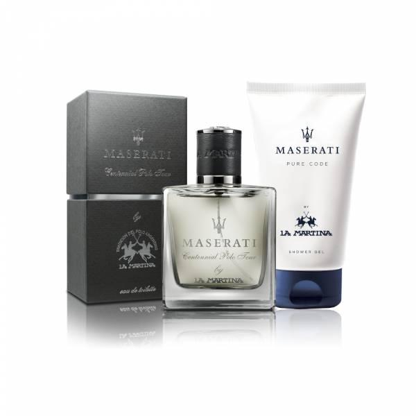 瑪莎拉蒂Maserati 海神榮耀優惠組(香水100ml+海神榮光沐浴精150ml) 瑪莎拉蒂,瑪莎拉蒂香水,瑪莎拉蒂手錶,Maserati香水,Maserati,Maserati手錶,海神榮耀