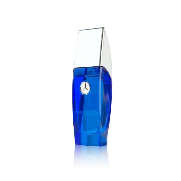 賓士湛藍之星(25ml) 賓士香水,湛藍之星,男香