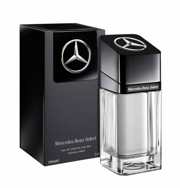 賓士 帝耀非凡抹式香水 7ml 夏利夫香水,賓士香水,帝耀非凡,木質香調