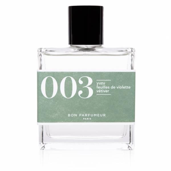 Bon Parfumeur 100ml