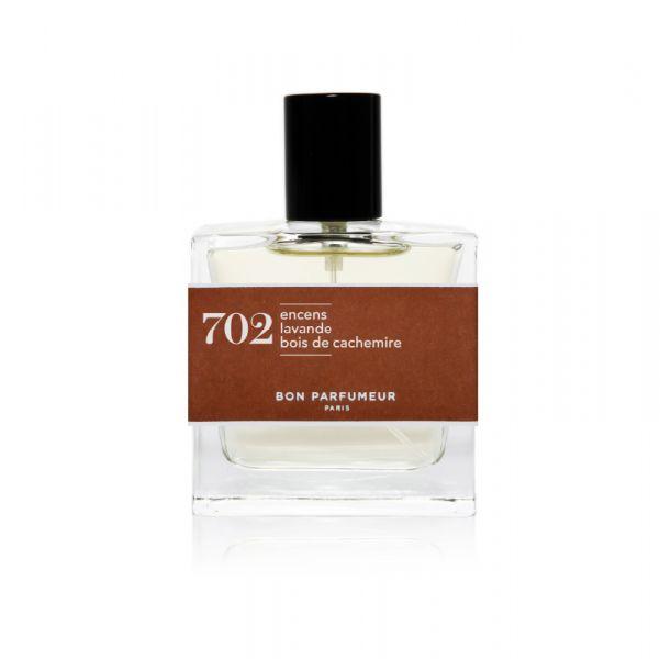 Bon Parfumeur 702 靜山梧桐 淡香精 30ml