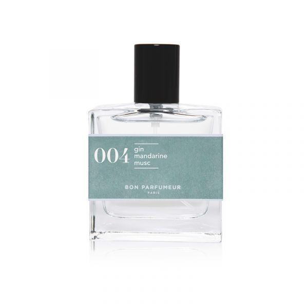 Bon Parfumeur 004 龍之琴 淡香精