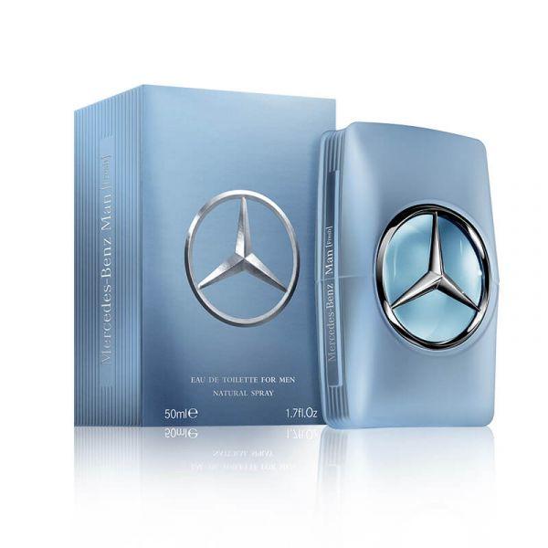 賓士 天峰藍調 上市優惠活動 賓士香水,天峰藍調,清新,海洋調,自由藍調