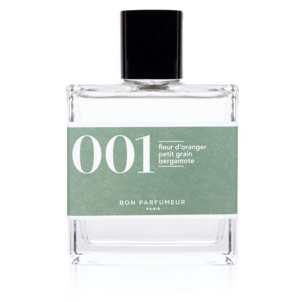 Bon Parfumeur 香水100ml