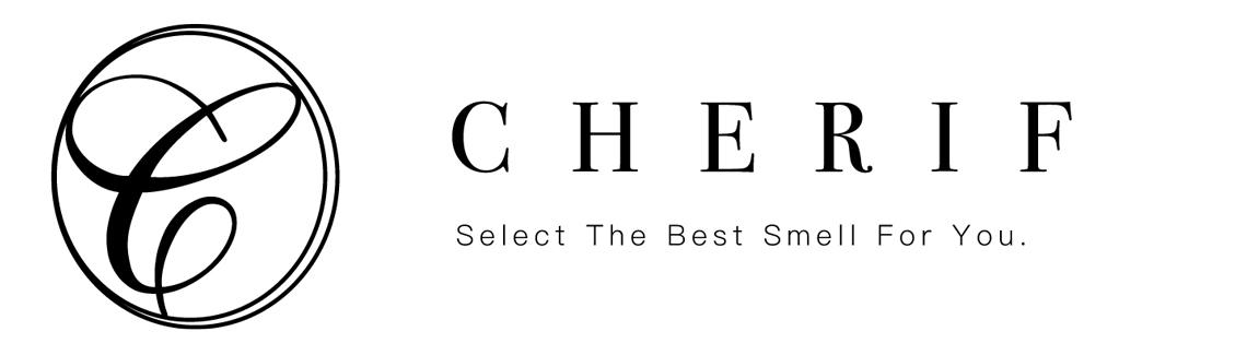 夏利夫香水世界