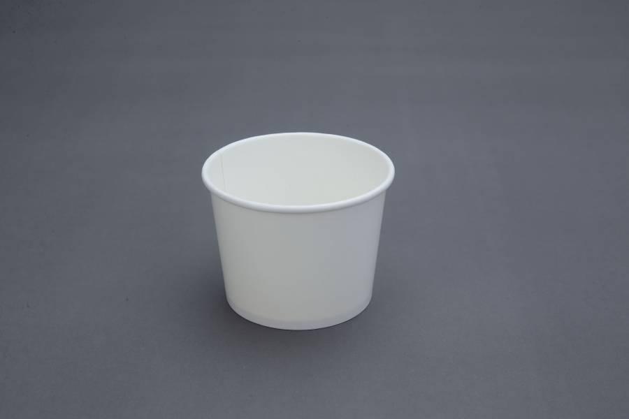 390湯杯(空白) 390CC