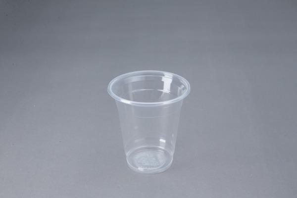 PP透明杯 360c.c.