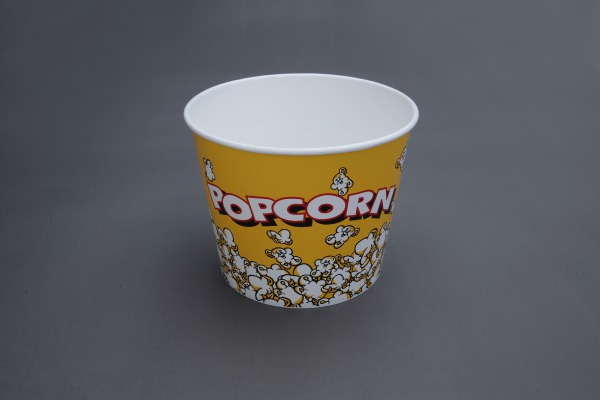 爆米花桶(POPCORN版) 85oz