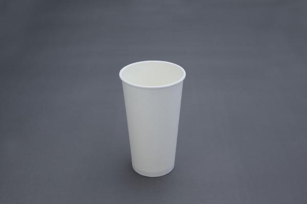 咖啡杯(空白) 16oz