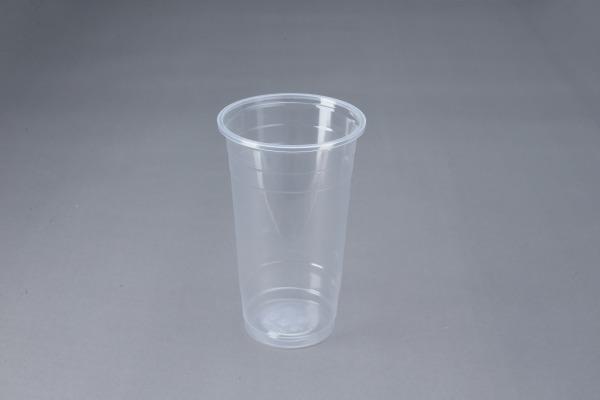PP透明杯 700c.c.