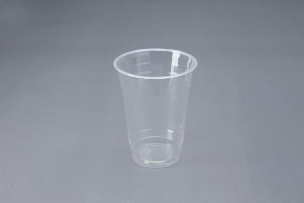 PLA透明杯【96口徑】 16oz