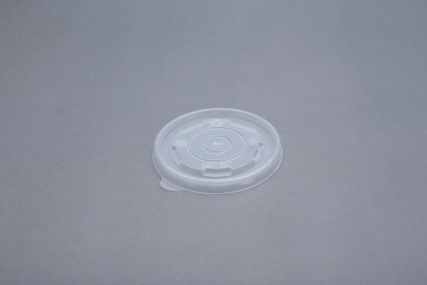 湯杯平蓋(PP) 260/320c.c 共用