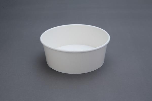 矮湯杯(空白) 900c.c.