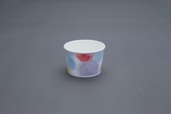 冰淇淋杯(Snowball) 4oz