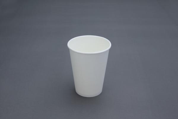 咖啡杯(空白) 12oz