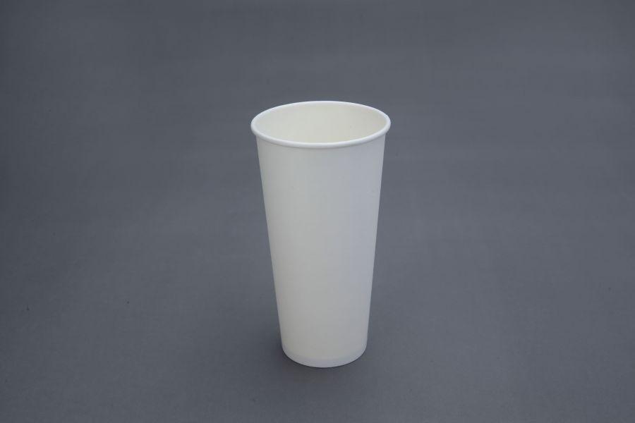 22oz冷熱共用杯(空白)