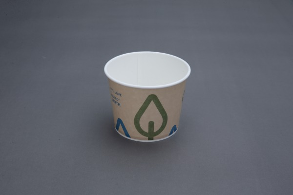 湯杯(樂活) 520c.c.