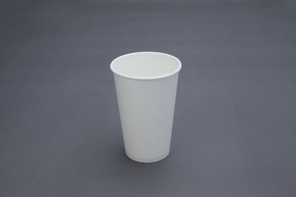 冷熱共用杯(空白) 16oz