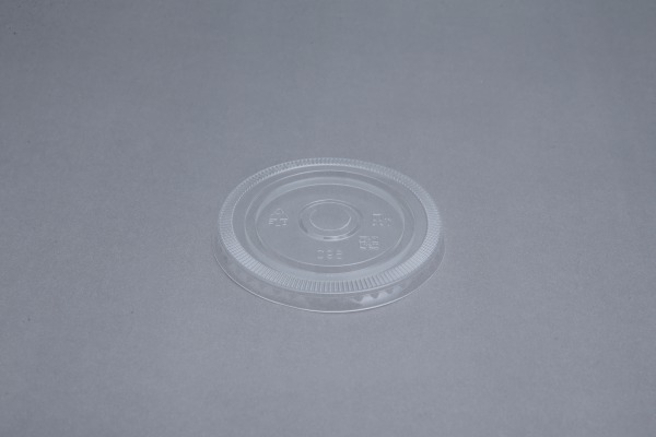 PLA圓孔平蓋