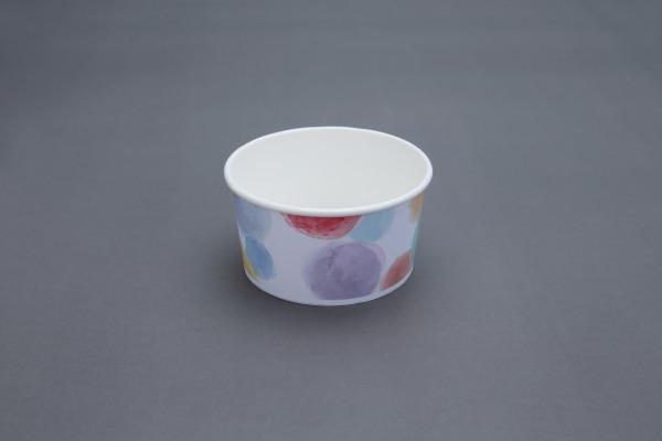 冰淇淋杯(Snowball) 13oz