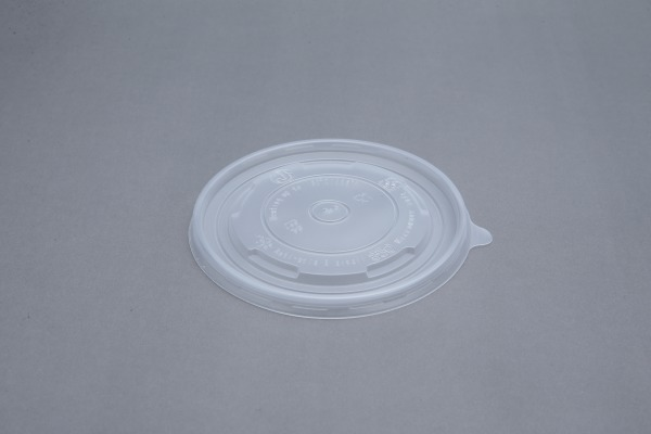 湯杯平蓋(PP) 850/1000c.c. 共用
