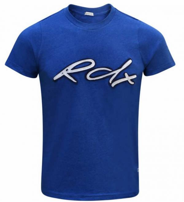 RDX T-SHIRT COTTON