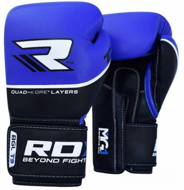 RDX T9拳套