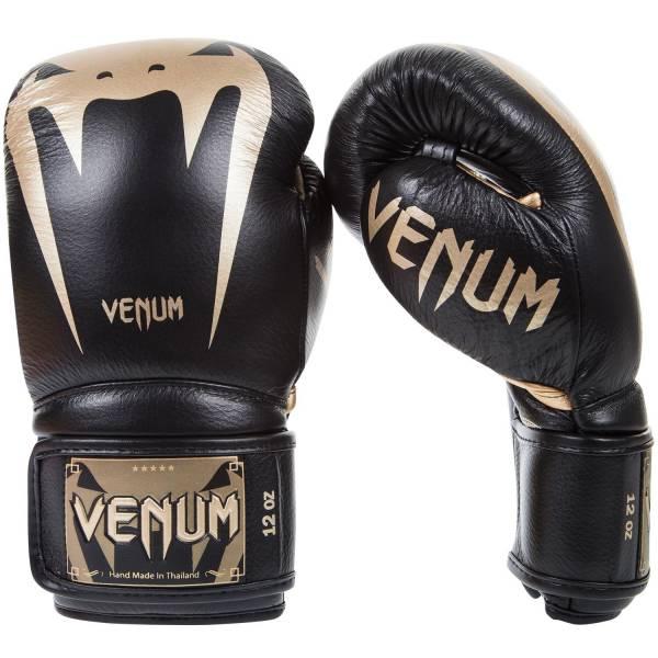 VENUM GIANT 3.0 拳套