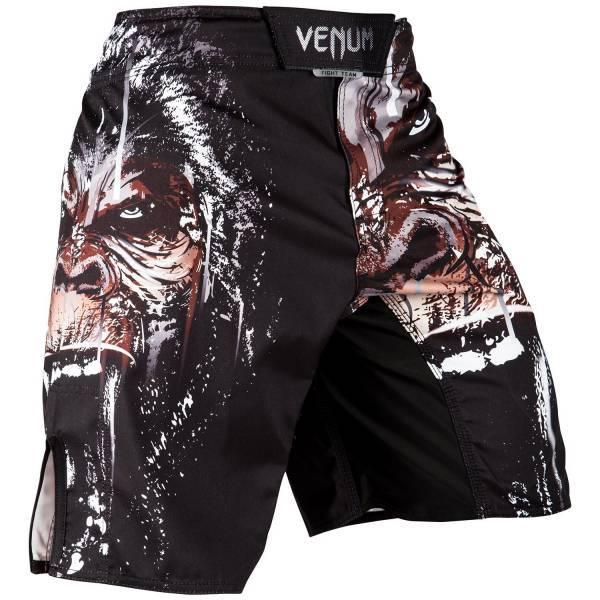 VENUM GORILLA 格鬥褲/MMA短褲