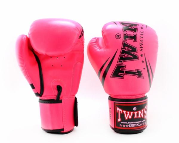 TWINS FBGVS3-TW6 拳套