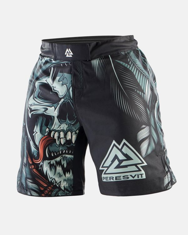 Peresvit  MMA 短褲