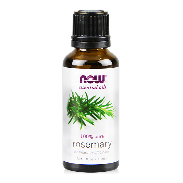 【NOW】迷迭香精油(30 ml) Rosemary Oil  迷迭香 精油,迷迭香 功效,保養,放鬆,壓力,蚊蟲 叮咬 推薦,按摩,now,精油,迷迭香