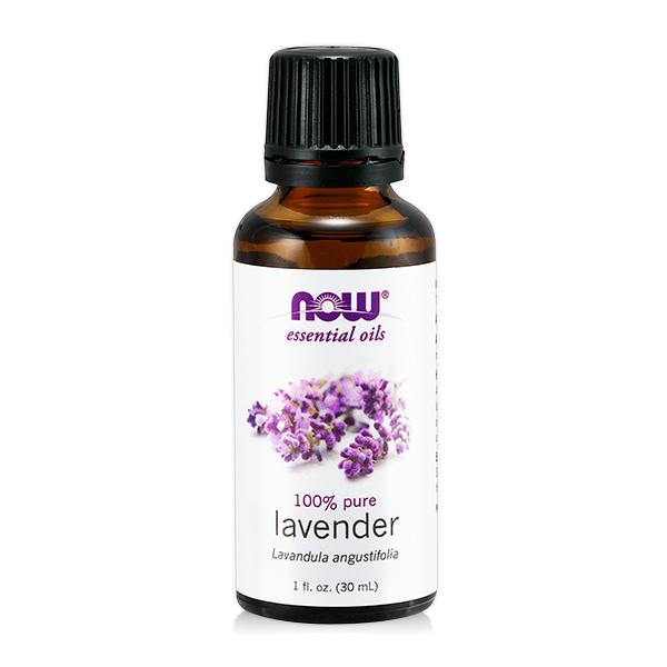 【NOW】薰衣草精油 (30 ml) Lavender Oil  保養,放鬆,皮膚,壓力,按摩,薰衣草 精油,失眠 怎麼辦,助眠,now,精油,薰衣草