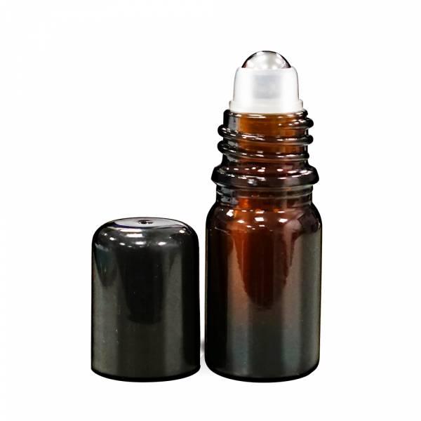 贈品-玻璃滾珠瓶5ml