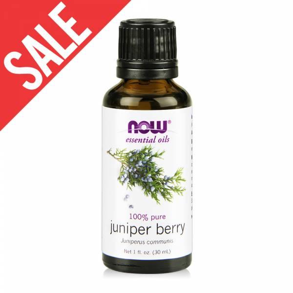 限時【NOW】杜松漿果精油(30 ml) Juniper Berry Oil 杜松漿果,,面膜,保養,放鬆,皮膚,壓力,按摩,now,精油,杜松漿果