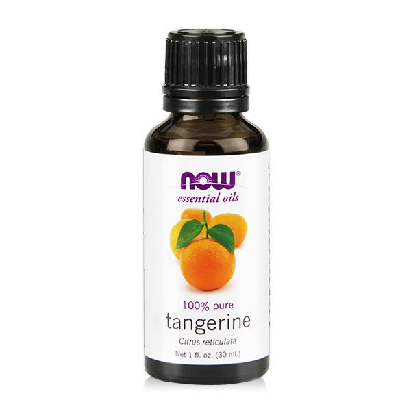 【NOW】柑桔精油(30 ml) Tangerine Oil 橘子 精油,柑桔 精油,美白,保養,放鬆,皮膚,壓力,按摩,面膜,空氣清淨,now,精油,柑桔,橘子