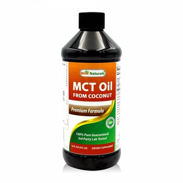 美國【BEST NATURALS】中鏈MCT油 (C8,C10)1瓶 (473ml/瓶) 生酮、防彈飲食、防彈咖啡 BEST NATURALS,中鏈MCT油,C8,C10,生酮飲食,防彈飲食,防彈咖啡