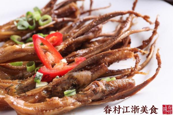麻辣老滷鴨舌(冰鎮)6支/包