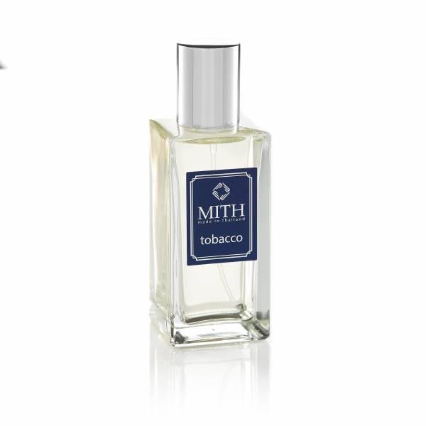 MITH 絲絨煙影 淡香精 50 ml.