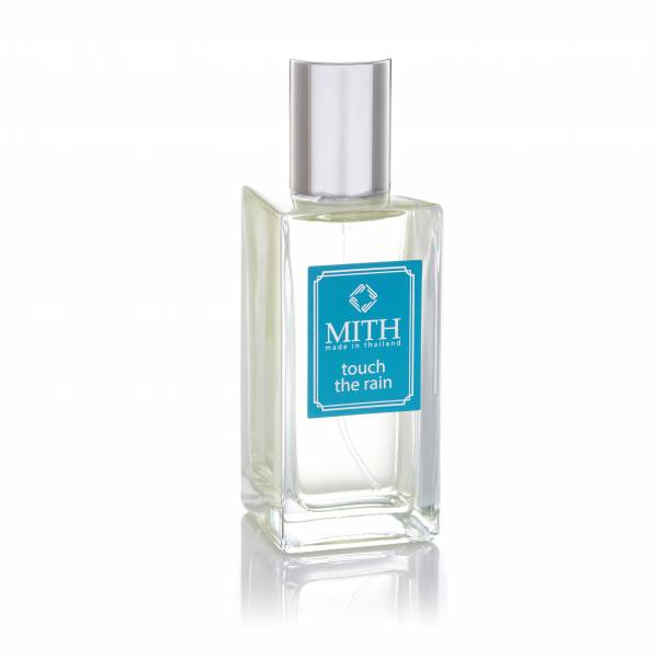 MITH 勺雨 淡香精 50 ml.