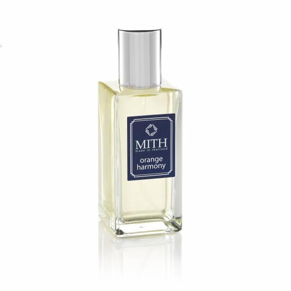 MITH 和橙 淡香精 50 ml.