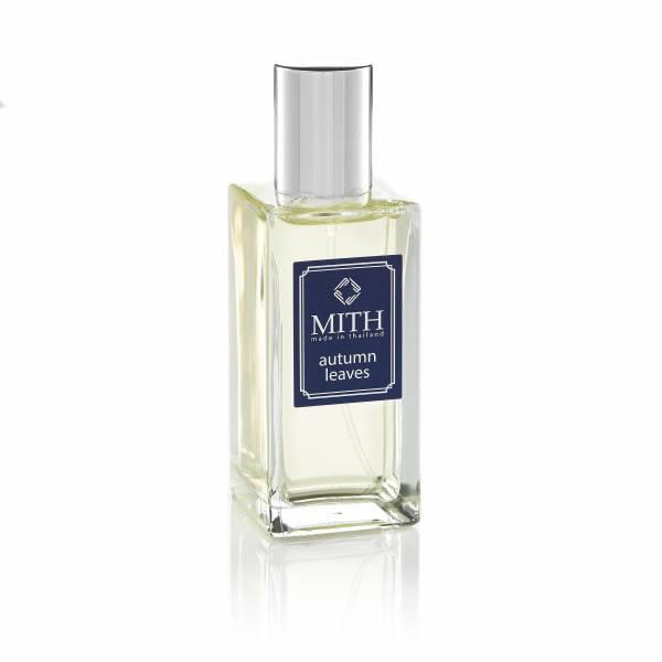 MITH 秋葉妍 淡香精 50 ml.
