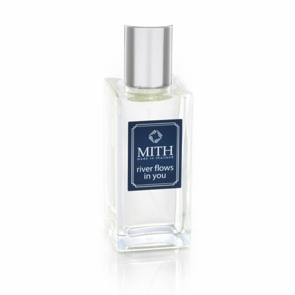 MITH 心河 淡香精 50 ml.