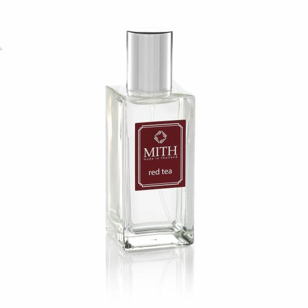 MITH 情定開普敦 淡香精 50 ml.