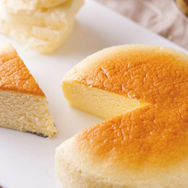 輕乳酪蛋糕-6吋  輕乳酪蛋糕,彌月,慶生,乳酪蛋糕,台北人氣蛋糕,生日蛋糕,網購蛋糕,蛋糕推薦,宅配蛋糕,彌月蛋糕,彌月蛋糕推薦,宅配蛋糕推薦