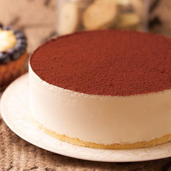 黑色情挑-8吋 提拉米蘇,正統提拉米蘇,義式提拉米蘇,慶生,台北人氣蛋糕,生日蛋糕,網購蛋糕,蛋糕推薦,水果蛋糕,宅配蛋糕,宅配蛋糕推薦